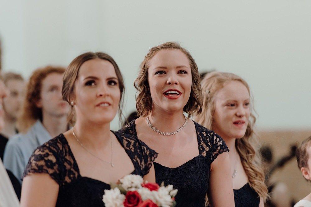 The Savoy Hotel Wedding Photos The Savoy Hotel Wedding Photographer Wedding Photography Package Melbourne 210430 010