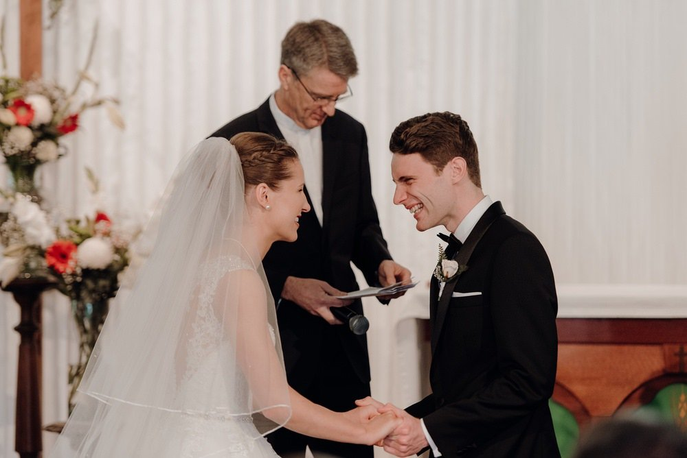 The Savoy Hotel Wedding Photos The Savoy Hotel Wedding Photographer Wedding Photography Package Melbourne 210430 012