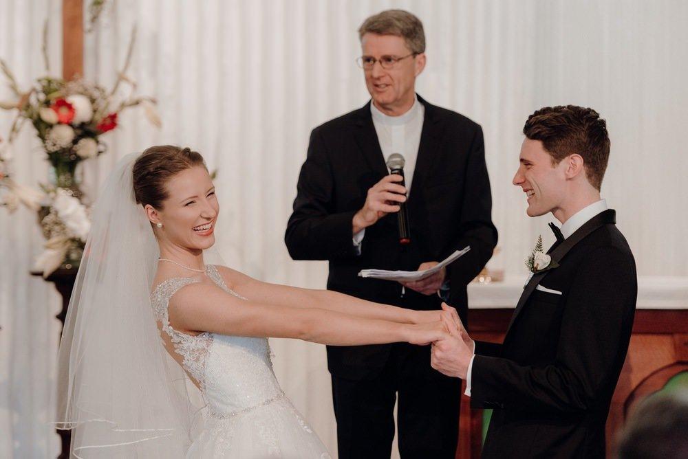 The Savoy Hotel Wedding Photos The Savoy Hotel Wedding Photographer Wedding Photography Package Melbourne 210430 014