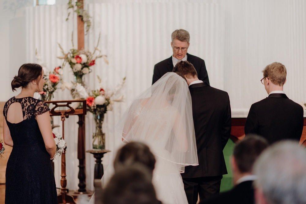 The Savoy Hotel Wedding Photos The Savoy Hotel Wedding Photographer Wedding Photography Package Melbourne 210430 016