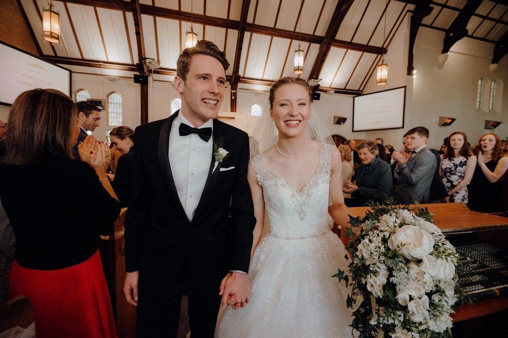 The Savoy Hotel Wedding Photos The Savoy Hotel Wedding Photographer Wedding Photography Package Melbourne 210430 017