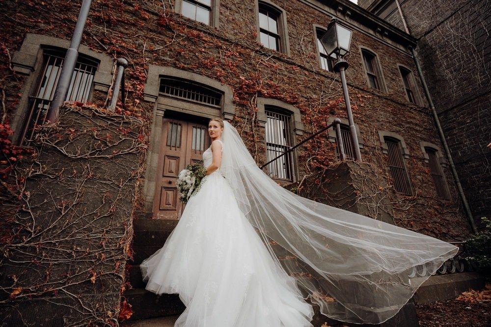 The Savoy Hotel Wedding Photos The Savoy Hotel Wedding Photographer Wedding Photography Package Melbourne 210430 020