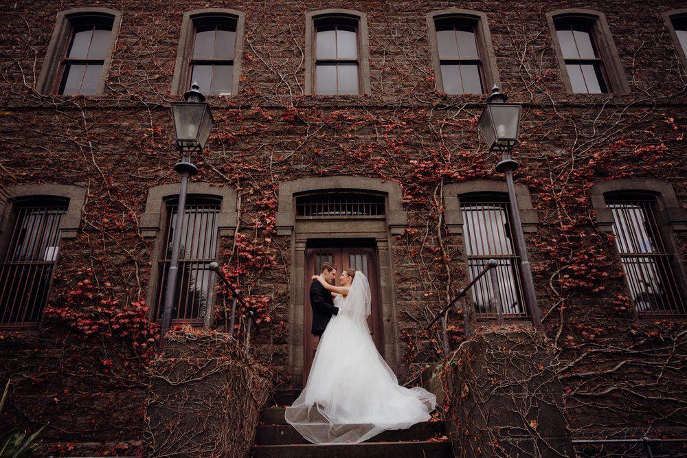 The Savoy Hotel Wedding Photos The Savoy Hotel Wedding Photographer Wedding Photography Package Melbourne 210430 024