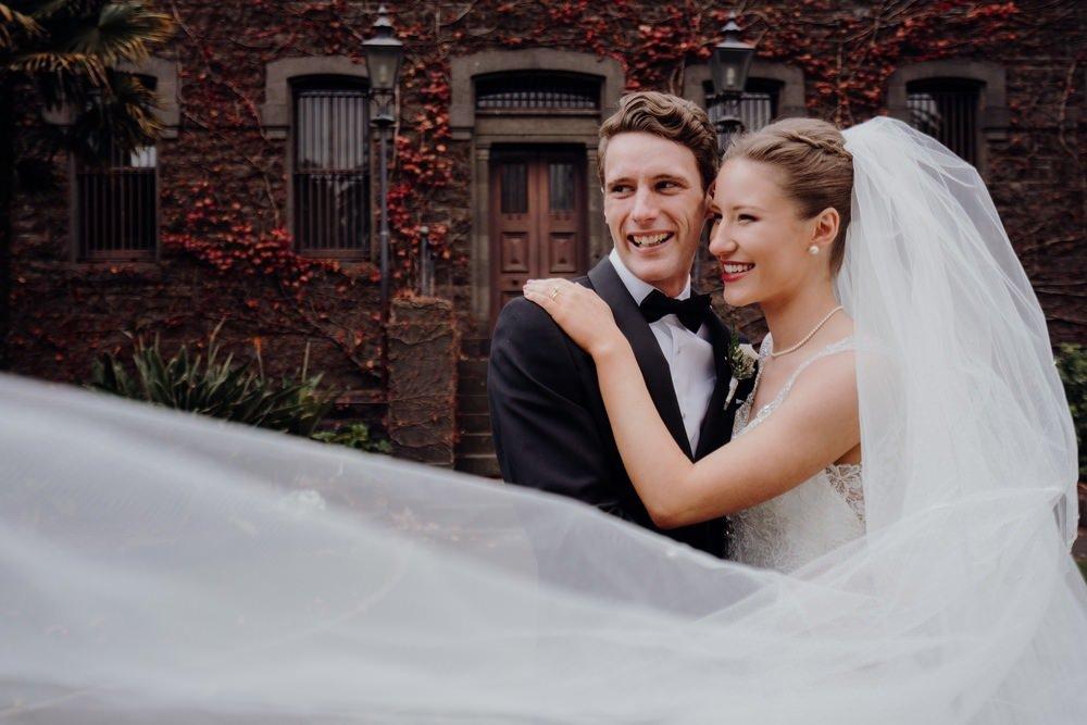 The Savoy Hotel Wedding Photos The Savoy Hotel Wedding Photographer Wedding Photography Package Melbourne 210430 027