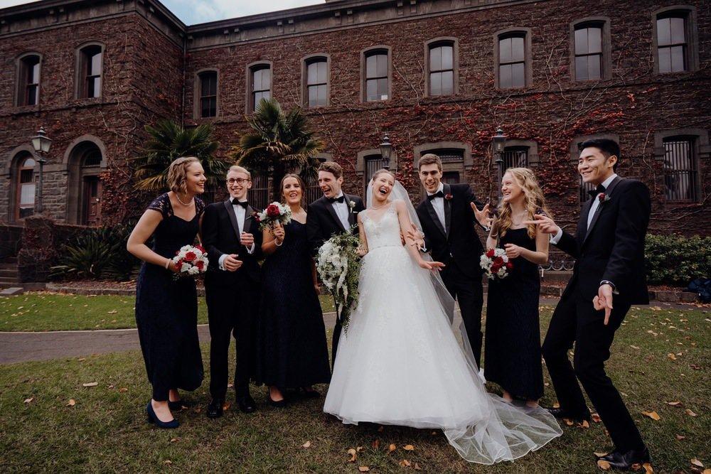 The Savoy Hotel Wedding Photos The Savoy Hotel Wedding Photographer Wedding Photography Package Melbourne 210430 029