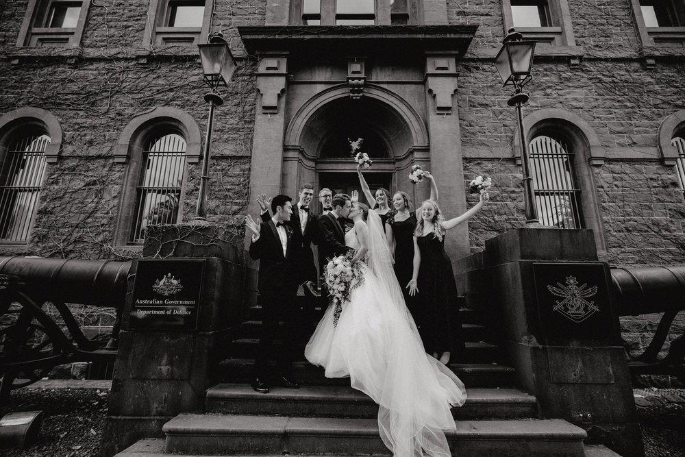 The Savoy Hotel Wedding Photos The Savoy Hotel Wedding Photographer Wedding Photography Package Melbourne 210430 030