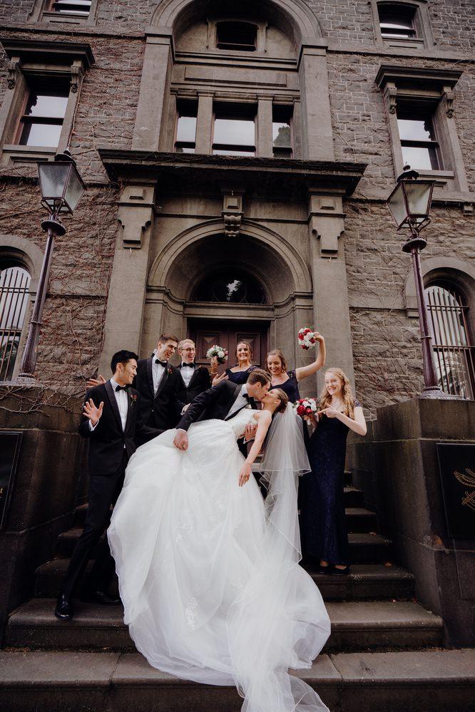 The Savoy Hotel Wedding Photos The Savoy Hotel Wedding Photographer Wedding Photography Package Melbourne 210430 031