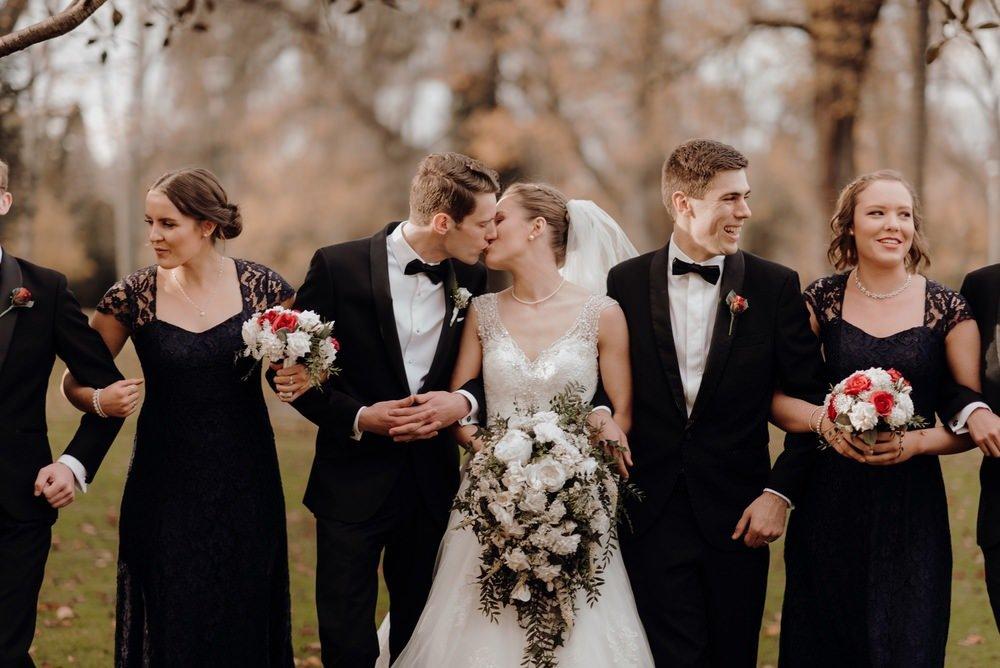 The Savoy Hotel Wedding Photos The Savoy Hotel Wedding Photographer Wedding Photography Package Melbourne 210430 034