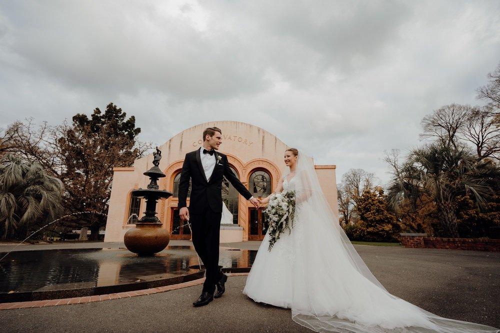 The Savoy Hotel Wedding Photos The Savoy Hotel Wedding Photographer Wedding Photography Package Melbourne 210430 036