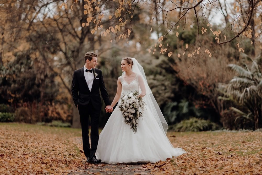 The Savoy Hotel Wedding Photos The Savoy Hotel Wedding Photographer Wedding Photography Package Melbourne 210430 040