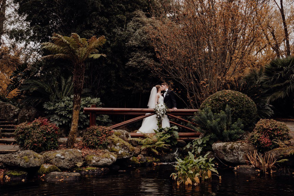 The Savoy Hotel Wedding Photos The Savoy Hotel Wedding Photographer Wedding Photography Package Melbourne 210430 043