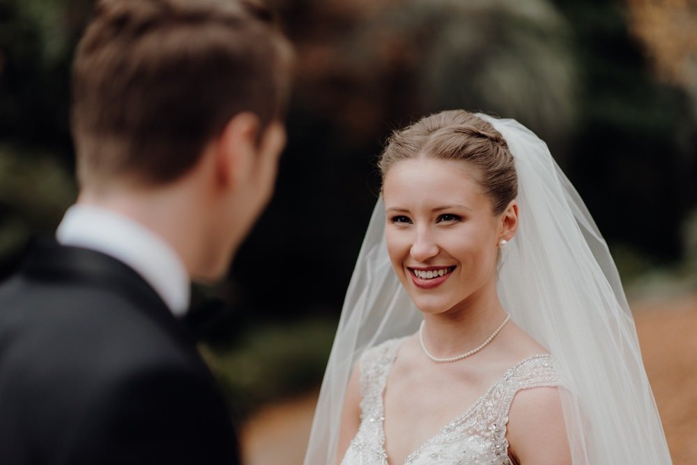 The Savoy Hotel Wedding Photos The Savoy Hotel Wedding Photographer Wedding Photography Package Melbourne 210430 047