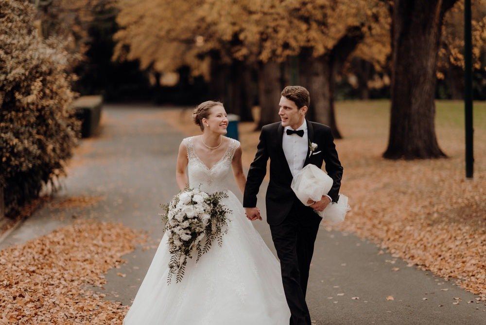 The Savoy Hotel Wedding Photos The Savoy Hotel Wedding Photographer Wedding Photography Package Melbourne 210430 051