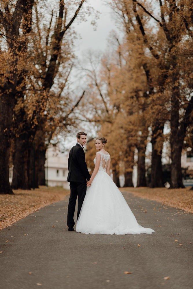 The Savoy Hotel Wedding Photos The Savoy Hotel Wedding Photographer Wedding Photography Package Melbourne 210430 052