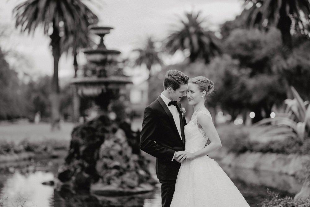 The Savoy Hotel Wedding Photos The Savoy Hotel Wedding Photographer Wedding Photography Package Melbourne 210430 054
