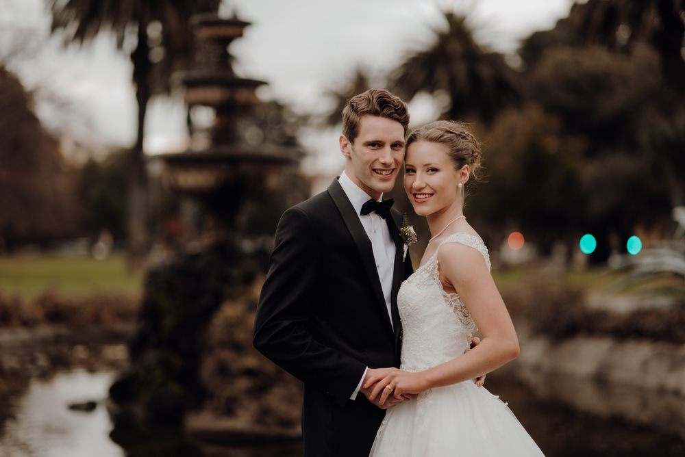 The Savoy Hotel Wedding Photos The Savoy Hotel Wedding Photographer Wedding Photography Package Melbourne 210430 055