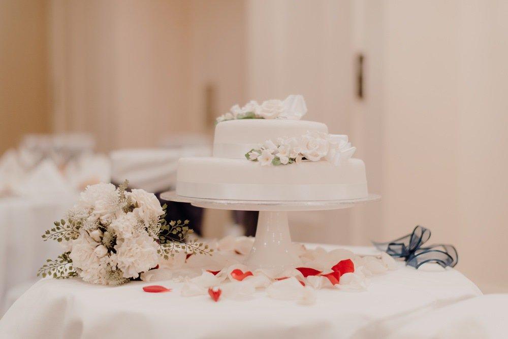 The Savoy Hotel Wedding Photos The Savoy Hotel Wedding Photographer Wedding Photography Package Melbourne 210430 062