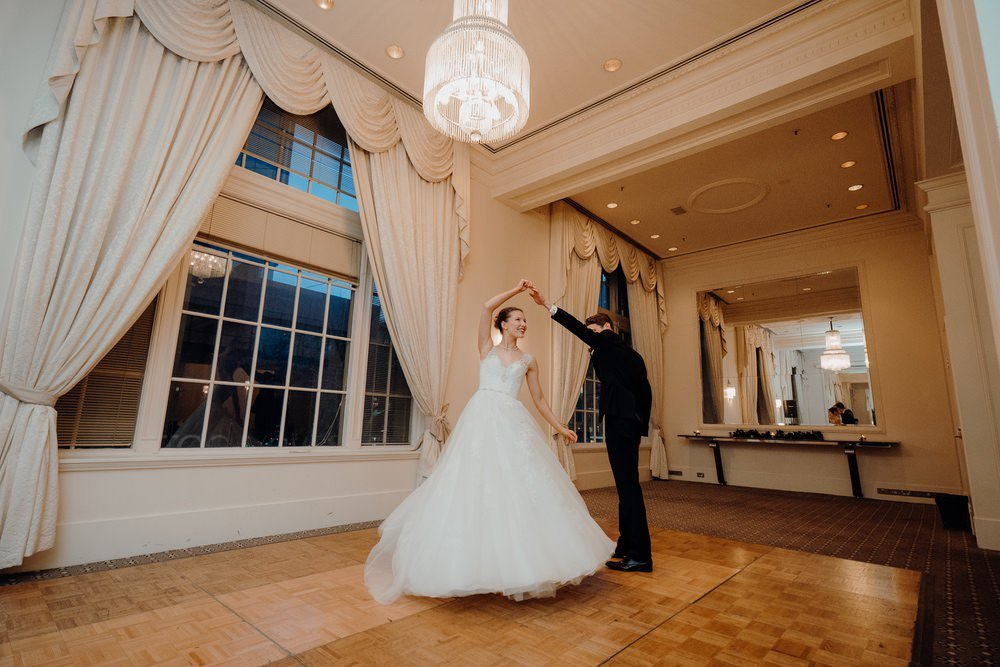 The Savoy Hotel Wedding Photos The Savoy Hotel Wedding Photographer Wedding Photography Package Melbourne 210430 063