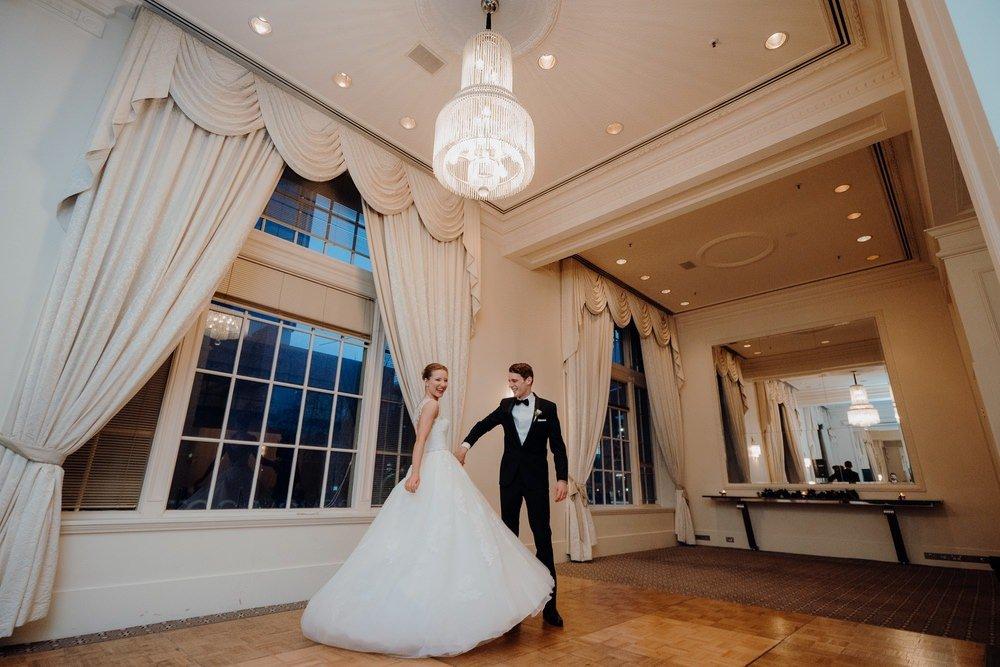 The Savoy Hotel Wedding Photos The Savoy Hotel Wedding Photographer Wedding Photography Package Melbourne 210430 064