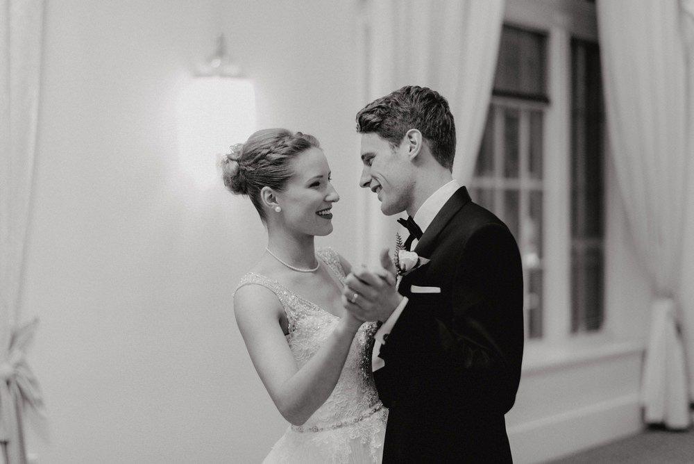 The Savoy Hotel Wedding Photos The Savoy Hotel Wedding Photographer Wedding Photography Package Melbourne 210430 065