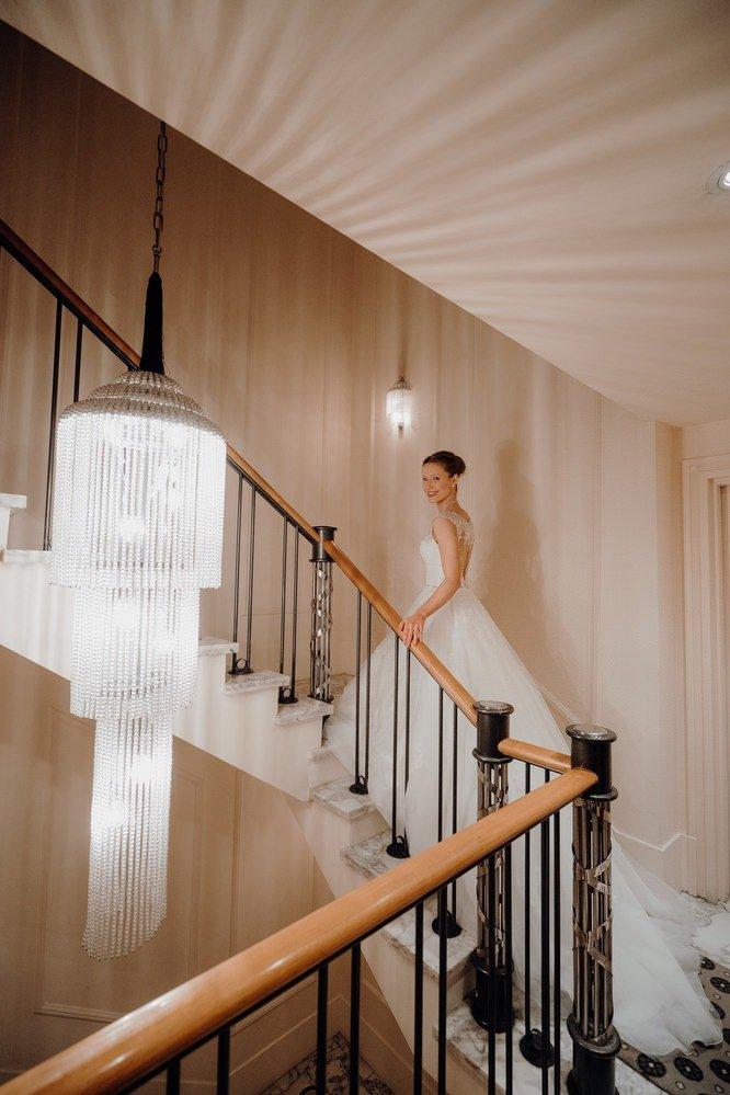 The Savoy Hotel Wedding Photos The Savoy Hotel Wedding Photographer Wedding Photography Package Melbourne 210430 066