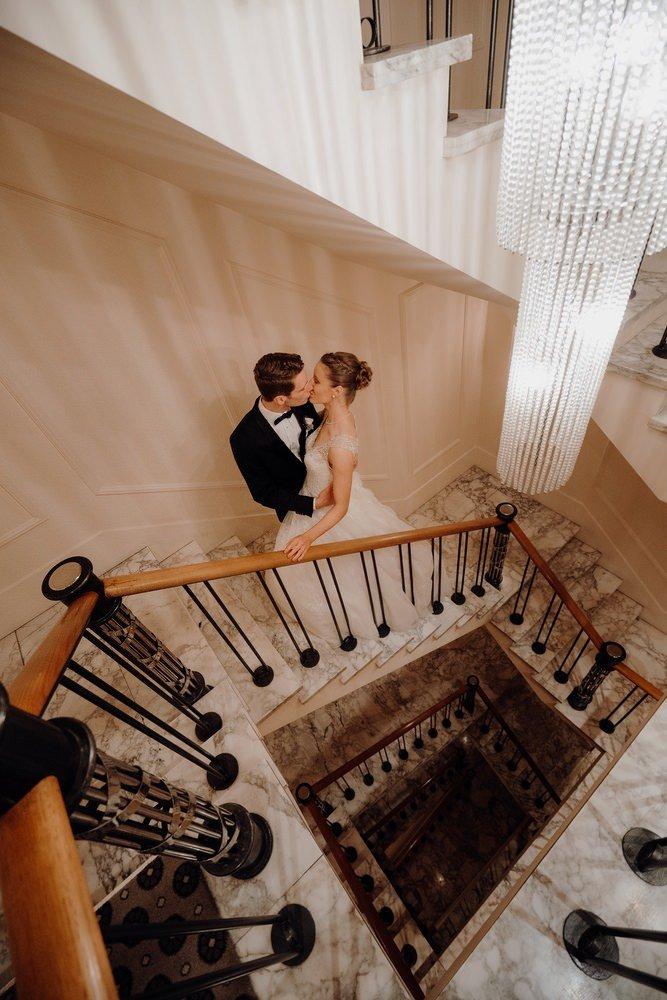 The Savoy Hotel Wedding Photos The Savoy Hotel Wedding Photographer Wedding Photography Package Melbourne 210430 068