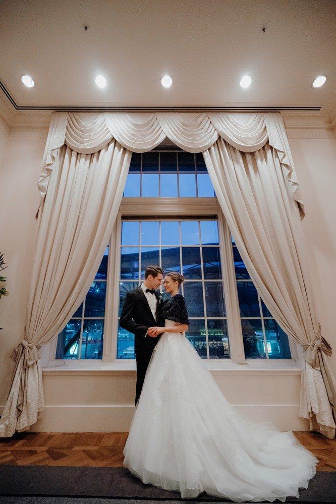 The Savoy Hotel Wedding Photos The Savoy Hotel Wedding Photographer Wedding Photography Package Melbourne 210430 069
