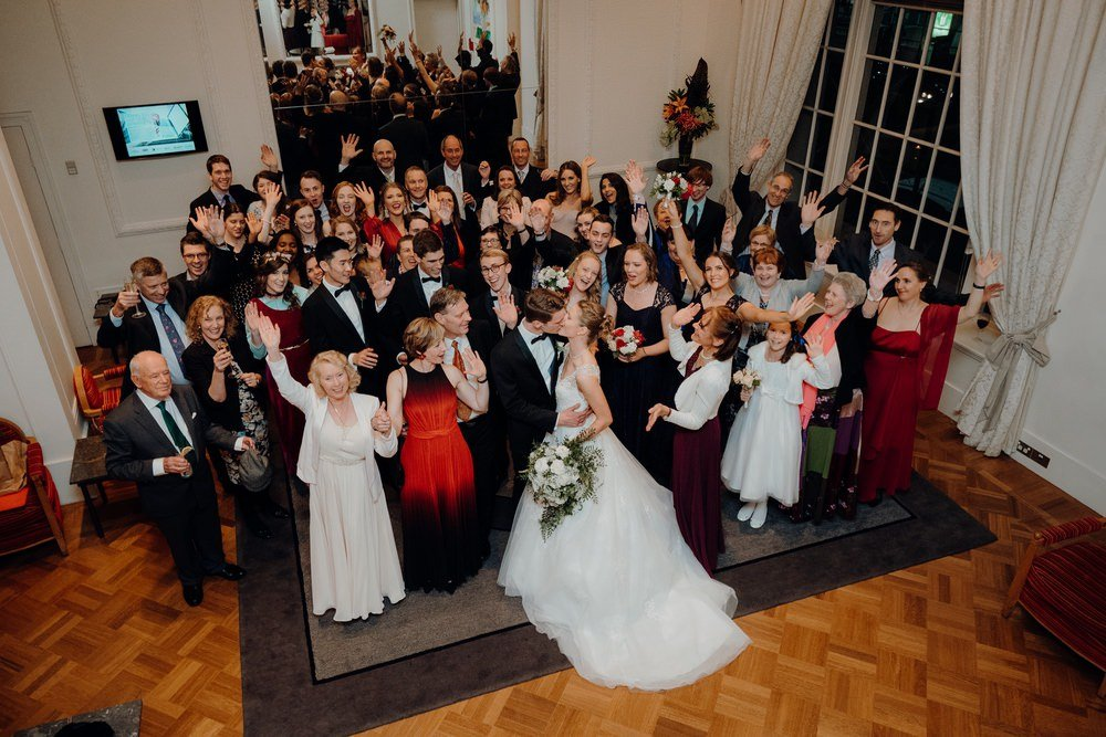 The Savoy Hotel Wedding Photos The Savoy Hotel Wedding Photographer Wedding Photography Package Melbourne 210430 071