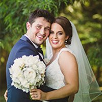 Wedding Photography Melbourne Review Avatar 00001