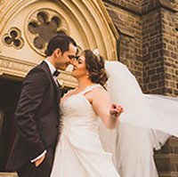 Wedding Photography Melbourne Review Avatar 00002