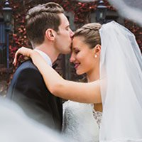 Wedding Photography Melbourne Review Avatar 00003