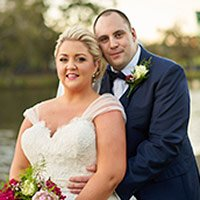 Wedding Photography Melbourne Review Avatar 00004