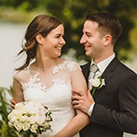 Wedding Photography Melbourne Review Avatar 00005