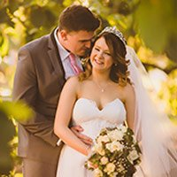 Wedding Photography Melbourne Review Avatar 00007