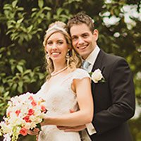 Wedding Photography Melbourne Review Avatar 00008