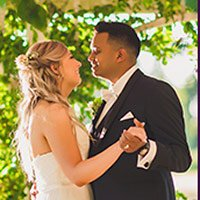 Wedding Photography Melbourne Review Avatar 00009
