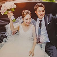 Wedding Photography Melbourne Review Avatar 00010