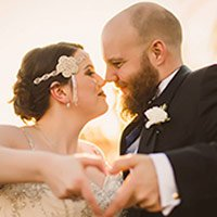 Wedding Photography Melbourne Review Avatar 00011