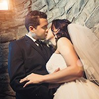 Wedding Photography Melbourne Review Avatar 00012