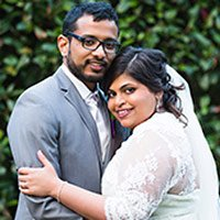 Wedding Photography Melbourne Review Avatar 00013