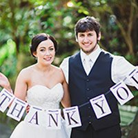 Wedding Photography Melbourne Review Avatar 00014