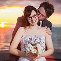 Wedding Photography Melbourne Review Avatar 00015