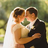 Wedding Photography Melbourne Review Avatar 00016