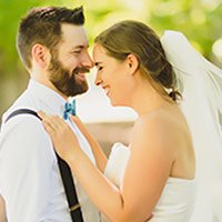Wedding Photography Melbourne Review Avatar 00017