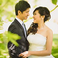 Wedding Photography Melbourne Review Avatar 00018