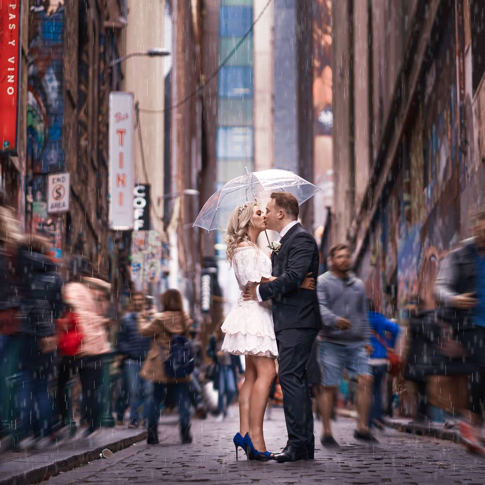 Rosa Photography Wedding Photographer Melbourne00002