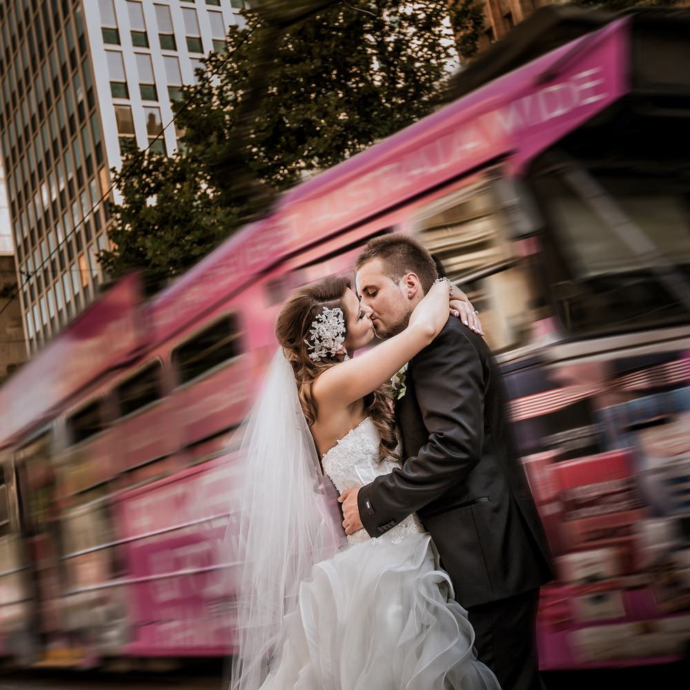 Rosa Photography Wedding Photographer Melbourne00003
