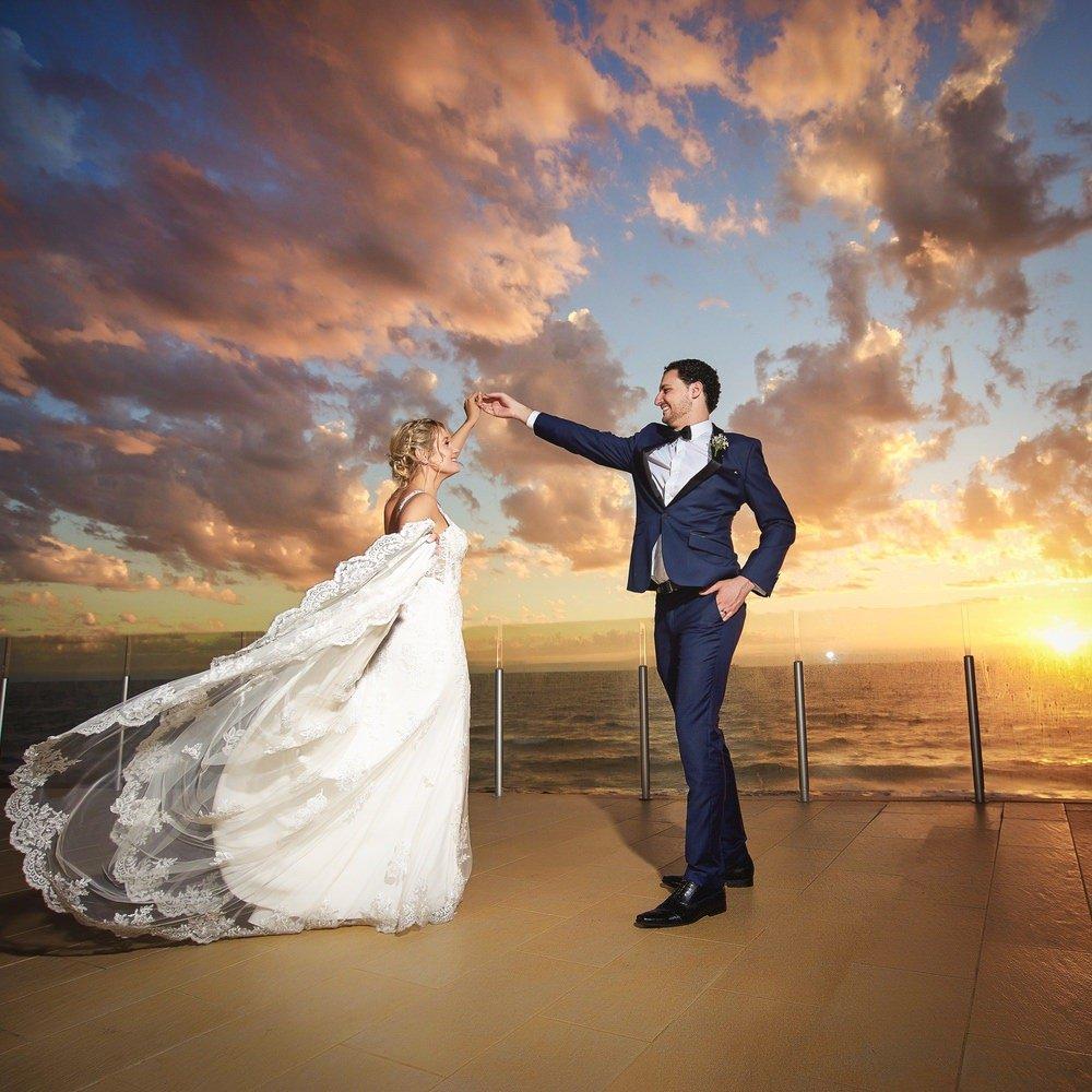 Rosa Photography Wedding Photographer Melbourne00004