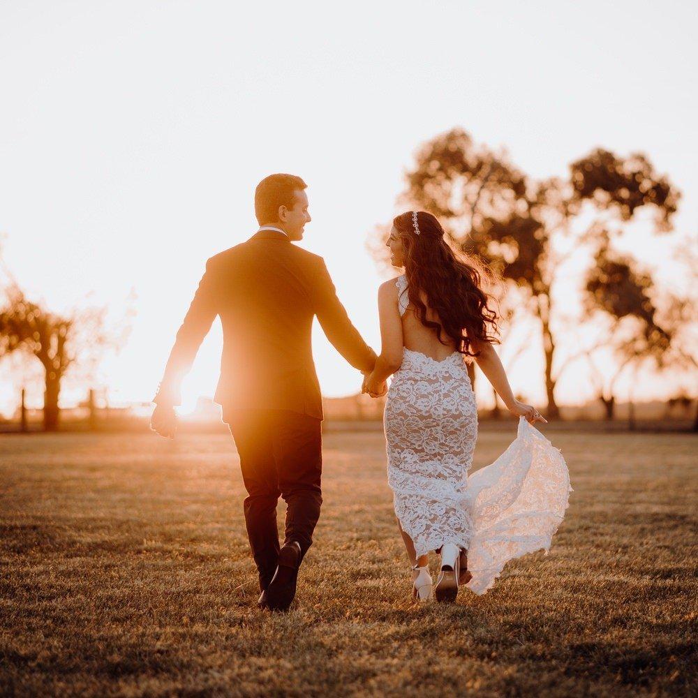 Rosa Photography Wedding Photographer Melbourne00005